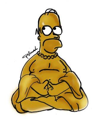 buddha_homer_by_fouad_z-d34olyb