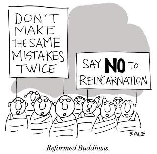 reformed-buddhists