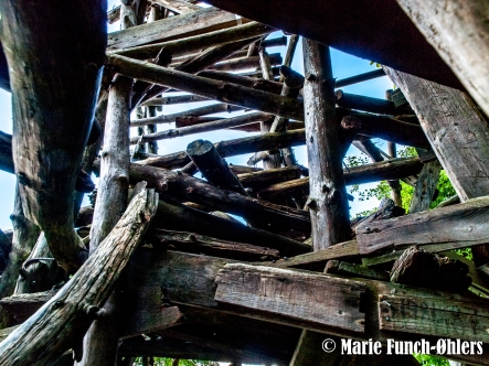 P6073857©Marie Funch-Øhlers
