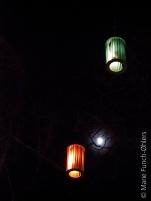 3 måner
