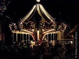 hvad man vinder på karusellen